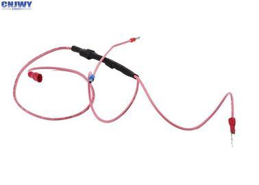 Wondrous Custom Wiring Harness On Sales Quality Custom Wiring Harness Supplier Wiring Database Gramgelartorg